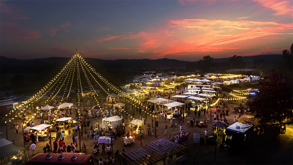 la_santa_market_GR_opt
