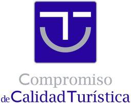 secundario_compromiso_ct_opt